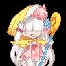 Cute little Aqua girl's avatar
