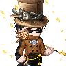 Astaroth Azrael's avatar