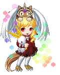Qynat's avatar