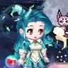 waffle on acid's avatar
