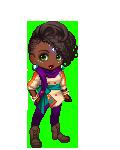 [NPC] Josie's avatar
