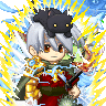 inuhanyou441's avatar