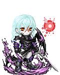 Crusyx's avatar