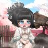 Lady Shizika's avatar