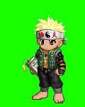 iUzu Naruto