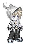 II TACO BELL II's avatar