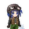 xXAkira-chanXx's avatar
