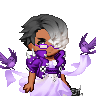Heacate's avatar