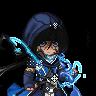 Suidaku's avatar