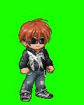 ZatchBell1213's avatar