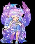 A Harlot's avatar