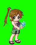 lovable-babe-93's avatar