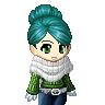 disneylover13's avatar