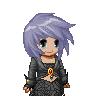 serinarules53's avatar