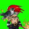 BossFalcon's avatar