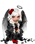 xoxaleshaxox's avatar