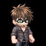 Sobec's avatar