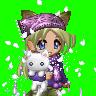 NekoKatsun's avatar