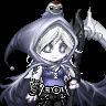 LonerWolfEclipse's avatar