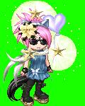 Haruhi Natsume