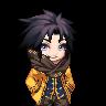 stryder107's avatar