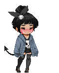 Yffre's avatar
