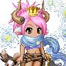 riku-lynn's avatar