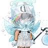 kukuxumusoo's avatar