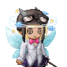 Squeaky Robot's avatar