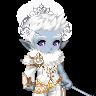 Lord Burandon's avatar