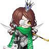 Kin no Nabi's avatar