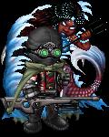 ronscag3's avatar
