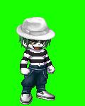 minorkinha's avatar