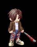 TheViolentVegetarian's avatar