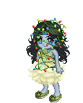 Princess Eliott