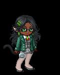 greengal48