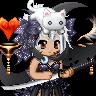 Kawaii Ame's avatar