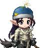 Laei Canu's avatar