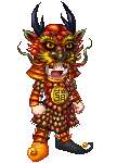 Doompinata's avatar