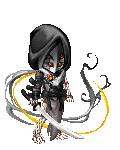 Morgue Gol Gotha's avatar