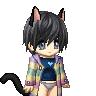 i-love-ritsuka-aoyagi's avatar