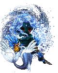 Yukisohma1988's avatar