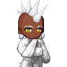Zommari Leroux's avatar