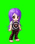 Reisen Udonge Inaba's avatar