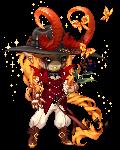 Yaeka's avatar
