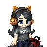 Kiiro-Bandit's avatar