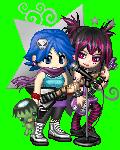sakara maxter's avatar