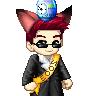 Dr Mario Tokoro's avatar