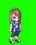 coolrockchick's avatar