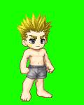Jatsutatsu's avatar